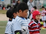 2019年4月14日(日)京築祭 小学1.2年生