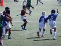 福岡県ラグビー大会2015_北九州市のラグビースクールヤングウェーブ北九州IMG_5144.JPG