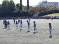 福岡県ラグビー大会2015_北九州市のラグビースクールヤングウェーブ北九州IMG_5146.JPG