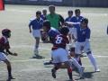 福岡県ラグビー大会2015_北九州市のラグビースクールヤングウェーブ北九州IMG_5157.JPG