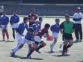 福岡県ラグビー大会2015_北九州市のラグビースクールヤングウェーブ北九州IMG_5160.JPG
