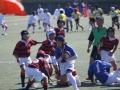 福岡県ラグビー大会2015_北九州市のラグビースクールヤングウェーブ北九州IMG_5168.JPG