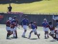 福岡県ラグビー大会2015_北九州市のラグビースクールヤングウェーブ北九州IMG_5180.JPG