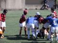 福岡県ラグビー大会2015_北九州市のラグビースクールヤングウェーブ北九州IMG_5200.JPG