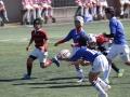福岡県ラグビー大会2015_北九州市のラグビースクールヤングウェーブ北九州IMG_5209.JPG