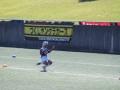 福岡県ラグビー大会2015_北九州市のラグビースクールヤングウェーブ北九州IMG_5224.JPG