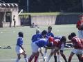 福岡県ラグビー大会2015_北九州市のラグビースクールヤングウェーブ北九州IMG_5232.JPG