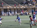 福岡県ラグビー大会2015_北九州市のラグビースクールヤングウェーブ北九州IMG_5241.JPG