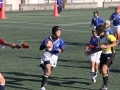 福岡県ラグビー大会2015_北九州市のラグビースクールヤングウェーブ北九州IMG_5279.JPG