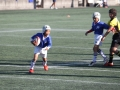福岡県ラグビー大会2015_北九州市のラグビースクールヤングウェーブ北九州IMG_5282.JPG