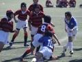 福岡県ラグビー大会2015_北九州市のラグビースクールヤングウェーブ北九州IMG_5142.JPG