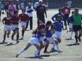 福岡県ラグビー大会2015_北九州市のラグビースクールヤングウェーブ北九州IMG_5148.JPG