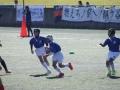 福岡県ラグビー大会2015_北九州市のラグビースクールヤングウェーブ北九州IMG_5151.JPG