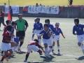 福岡県ラグビー大会2015_北九州市のラグビースクールヤングウェーブ北九州IMG_5155.JPG