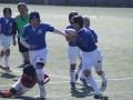 福岡県ラグビー大会2015_北九州市のラグビースクールヤングウェーブ北九州IMG_5156.JPG