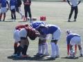 福岡県ラグビー大会2015_北九州市のラグビースクールヤングウェーブ北九州IMG_5162.JPG