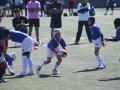 福岡県ラグビー大会2015_北九州市のラグビースクールヤングウェーブ北九州IMG_5164.JPG