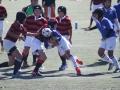 福岡県ラグビー大会2015_北九州市のラグビースクールヤングウェーブ北九州IMG_5166.JPG
