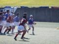 福岡県ラグビー大会2015_北九州市のラグビースクールヤングウェーブ北九州IMG_5182.JPG