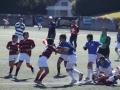 福岡県ラグビー大会2015_北九州市のラグビースクールヤングウェーブ北九州IMG_5185.JPG