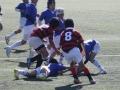 福岡県ラグビー大会2015_北九州市のラグビースクールヤングウェーブ北九州IMG_5191.JPG