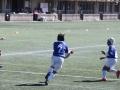 福岡県ラグビー大会2015_北九州市のラグビースクールヤングウェーブ北九州IMG_5202.JPG