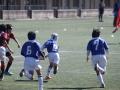 福岡県ラグビー大会2015_北九州市のラグビースクールヤングウェーブ北九州IMG_5204.JPG