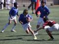 福岡県ラグビー大会2015_北九州市のラグビースクールヤングウェーブ北九州IMG_5213.JPG