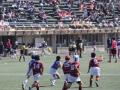 福岡県ラグビー大会2015_北九州市のラグビースクールヤングウェーブ北九州IMG_5217.JPG