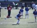 福岡県ラグビー大会2015_北九州市のラグビースクールヤングウェーブ北九州IMG_5225.JPG