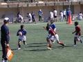 福岡県ラグビー大会2015_北九州市のラグビースクールヤングウェーブ北九州IMG_5243.JPG