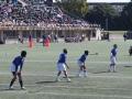福岡県ラグビー大会2015_北九州市のラグビースクールヤングウェーブ北九州IMG_5249.JPG