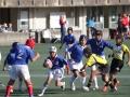福岡県ラグビー大会2015_北九州市のラグビースクールヤングウェーブ北九州IMG_5276.JPG