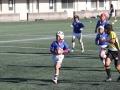 福岡県ラグビー大会2015_北九州市のラグビースクールヤングウェーブ北九州IMG_5278.JPG