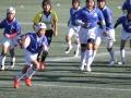 福岡県ラグビー大会2015_北九州市のラグビースクールヤングウェーブ北九州IMG_5283.JPG