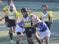 福岡県ラグビー大会2015_北九州市のラグビースクールヤングウェーブ北九州IMG_5300.JPG