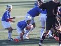 福岡県ラグビー大会2015_北九州市のラグビースクールヤングウェーブ北九州IMG_5306.JPG