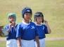 2017年5月14日(日)北九州山口ラグビースクール交流大会 低学年