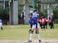 youngwave_kitakyusyu_rugby_school_chikuhokouryu2016001.JPG