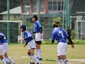 youngwave_kitakyusyu_rugby_school_chikuhokouryu2016002.JPG