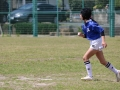 youngwave_kitakyusyu_rugby_school_chikuhokouryu2016003.JPG