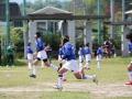 youngwave_kitakyusyu_rugby_school_chikuhokouryu2016004.JPG