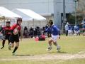 youngwave_kitakyusyu_rugby_school_chikuhokouryu2016005.JPG