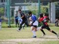 youngwave_kitakyusyu_rugby_school_chikuhokouryu2016006.JPG