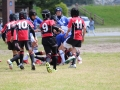 youngwave_kitakyusyu_rugby_school_chikuhokouryu2016031.JPG