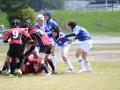 youngwave_kitakyusyu_rugby_school_chikuhokouryu2016032.JPG