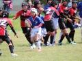 youngwave_kitakyusyu_rugby_school_chikuhokouryu2016033.JPG