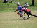 youngwave_kitakyusyu_rugby_school_chikuhokouryu2016034.JPG