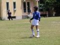 youngwave_kitakyusyu_rugby_school_chikuhokouryu2016036.JPG