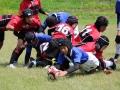 youngwave_kitakyusyu_rugby_school_chikuhokouryu2016037.JPG